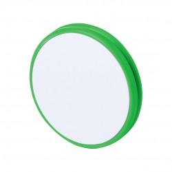 Soporte Sunner Verde