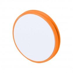 Soporte Sunner Naranja