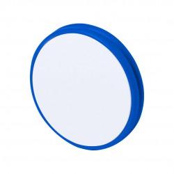 Soporte Sunner Azul