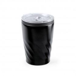 Vaso Ripon Negro