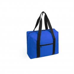 Bolso Tarok Azul