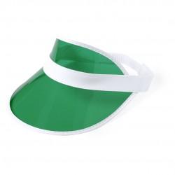 Visera Narim Verde