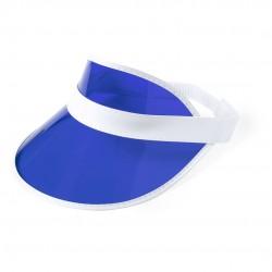 Visera Narim Azul