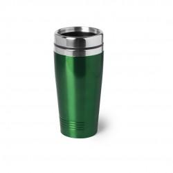 Vaso Domex Verde