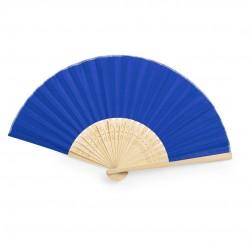 Abanico Kronix Azul