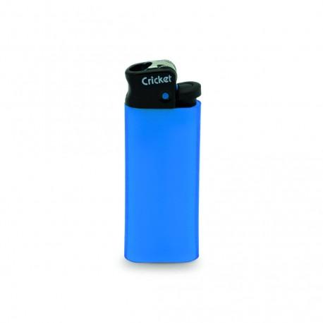 Encendedor Minicricket Azul