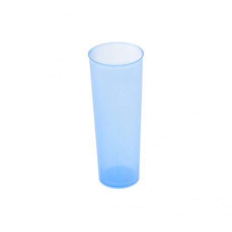 Vaso Pevic Azul