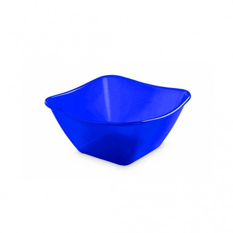 Ensaladera Belix Azul
