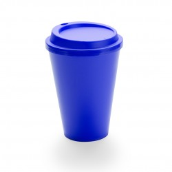 Vaso Kimstar Azul