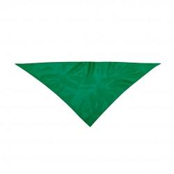 Pañoleta Plus Verde