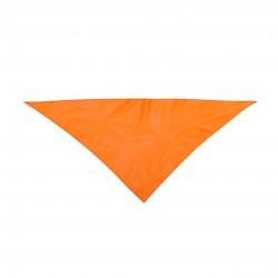 Pañoleta Plus Naranja