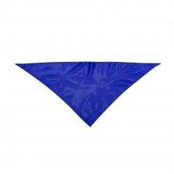 Pañoleta Plus Azul