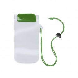 Portatodo Waterpro Verde