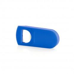 Abridor Kyo Azul