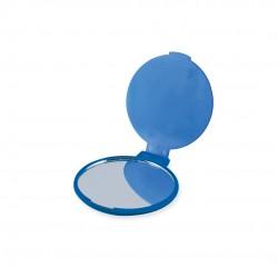 Espejo Thiny Azul