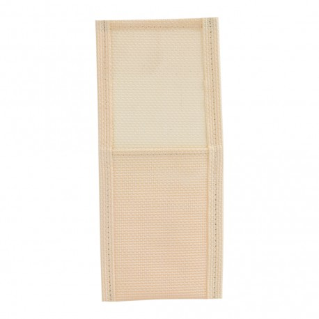 Funda Cubiertos Cuttler Natural