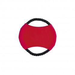 Frisbee Flybit Rojo