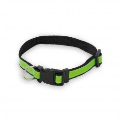 Collar Muttley Negro
