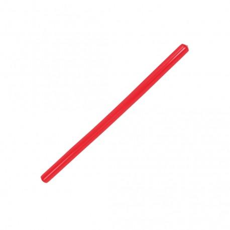 Barra Suen Rojo