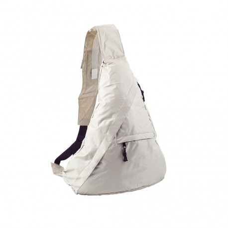 Mochila Southpack Natural