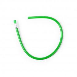 Lápiz Flexi Verde