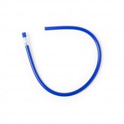 Lápiz Flexi Azul
