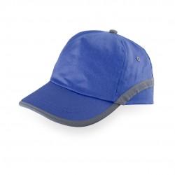 Gorra Tarea Azul