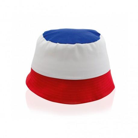 Gorro Patriot Francia