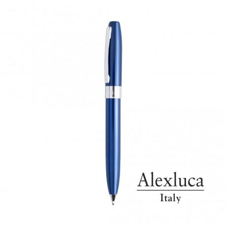 Bolígrafo Smart Azul