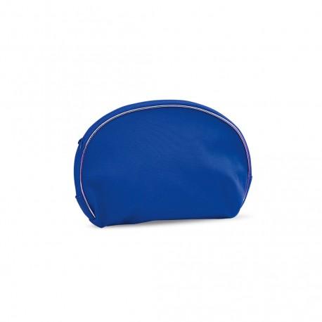 Neceser Lanka Azul