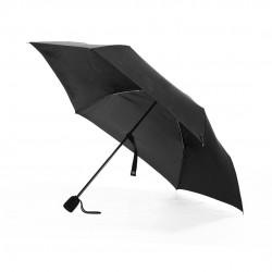 Paraguas Mint Negro
