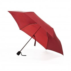 Paraguas Mint Rojo