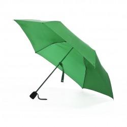 Paraguas Mint Verde