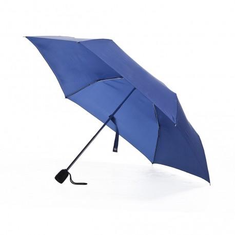 Paraguas Mint Azul