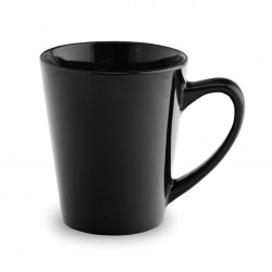 Taza Margot Negro