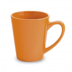 Taza Margot Naranja