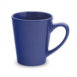 Taza Margot Azul