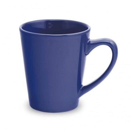 Taza Margot Azul