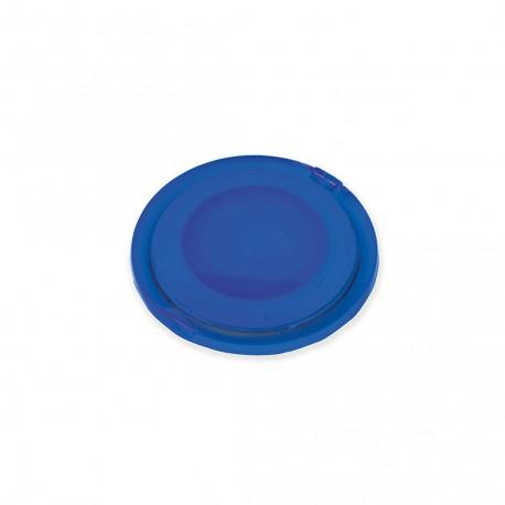 Espejo Naza Azul