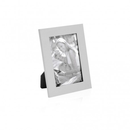 Portafotos Stan Blanco