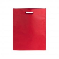 Bolsa Blaster Rojo