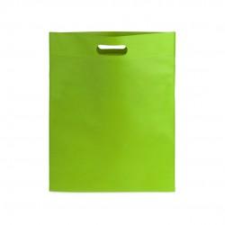 Bolsa Blaster Verde