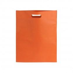 Bolsa Blaster Naranja