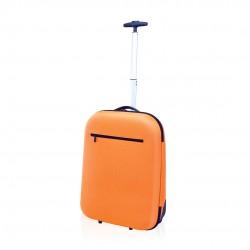 Trolley Nao Naranja