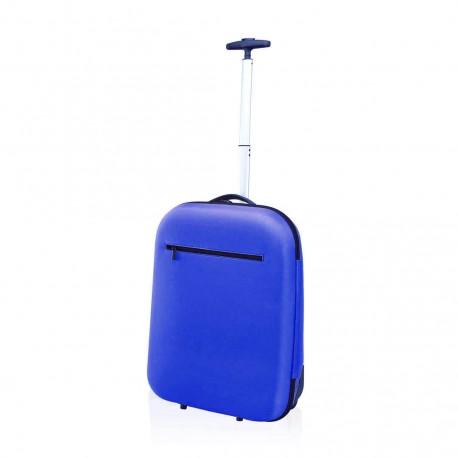 Trolley Nao Azul