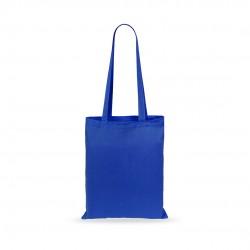 Bolsa Geiser Azul