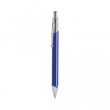 Bolígrafo Gavin Azul