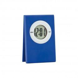 Reloj Sfera Azul
