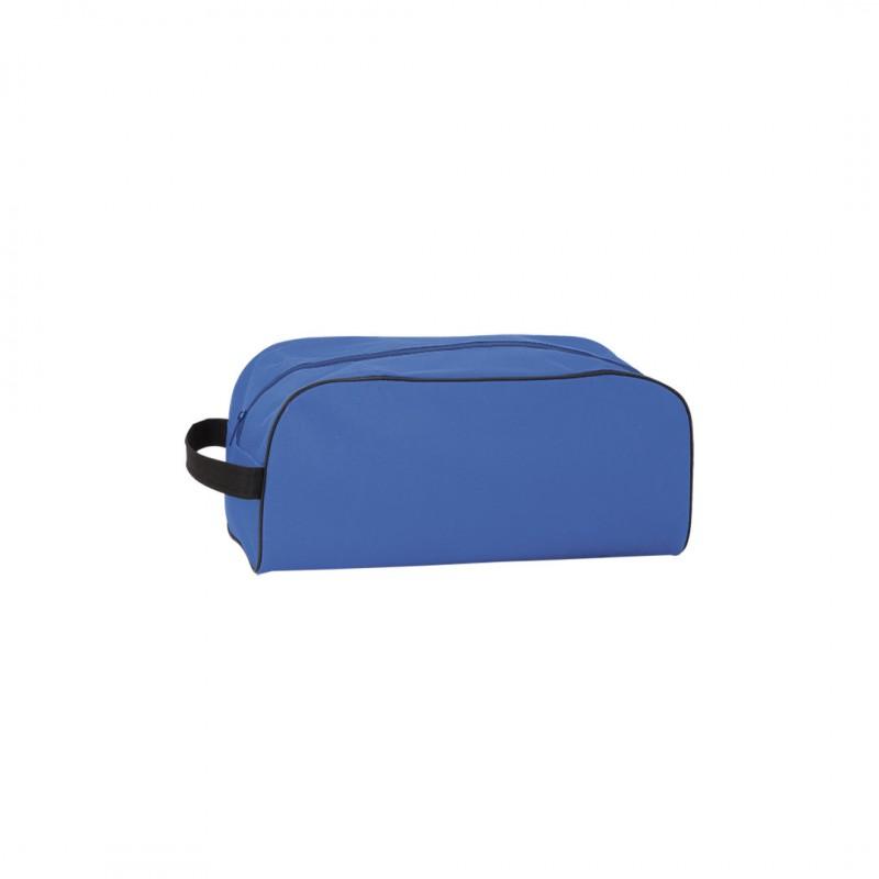Zapatillero Pirlo Azul