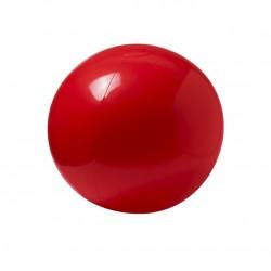 Balón Magno Rojo